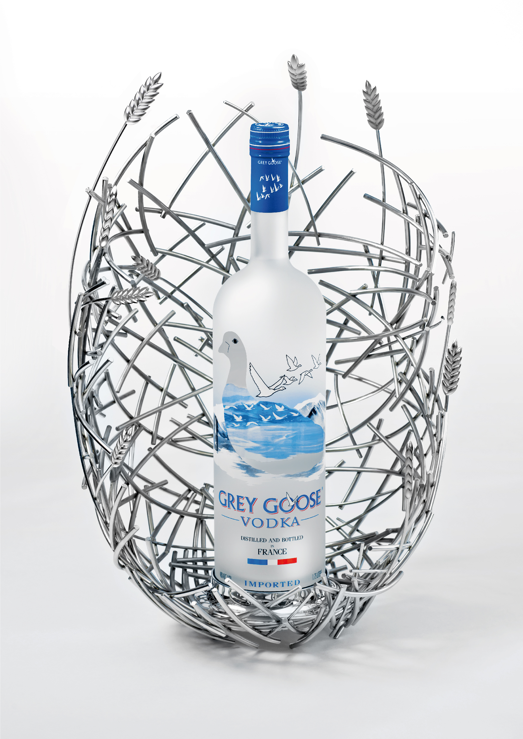 72-TAC-130903-GREY GOOSE-Glorifier_Packshot face sans plaque 2 2